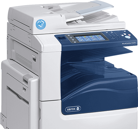 Choosing the right copier for your business - Charlotte NC