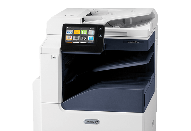 Copier Finance - Lease - Rental - Charlotte NC